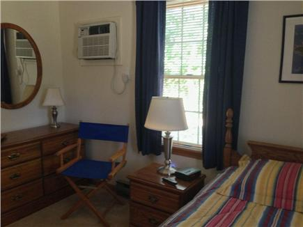 Eastham Cape Cod vacation rental - Single twin on the first floor