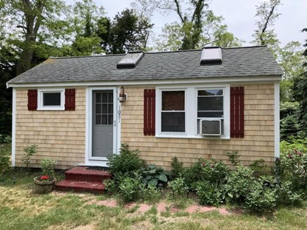 Eastham Cape Cod vacation rental - 1081 State Highway #15