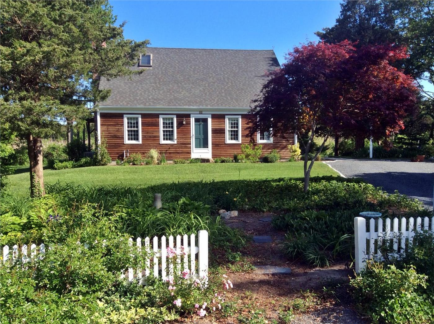 Dennis Vacation Rental Home In Cape Cod Ma 02638 Id 25458