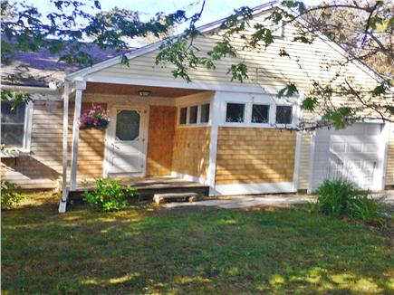 Sandwich, Forestdale Cape Cod vacation rental - ID 25502