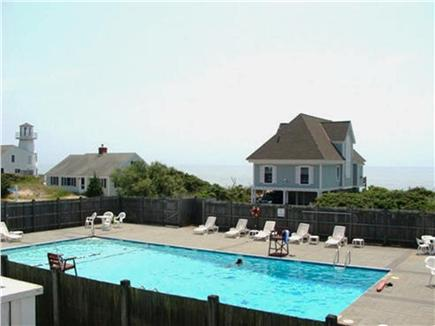 West Yarmouth Cape Cod vacation rental - Pool with Lifeguard, short walk from house