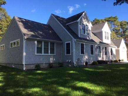 Brewster Cape Cod vacation rental - Spacious 4BR/2.5BA home near Ellis Beach