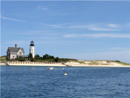 Barnstable Cape Cod vacation rental - Sandy Neck