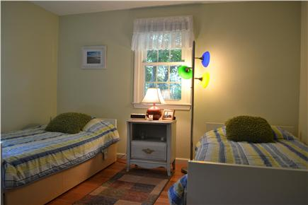 Harwich Cape Cod vacation rental - Bedroom 3