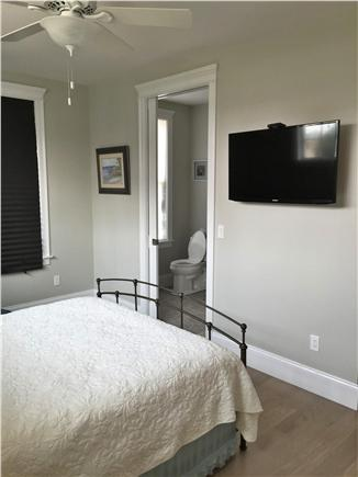 Mashpee Cape Cod vacation rental - Guest Suite