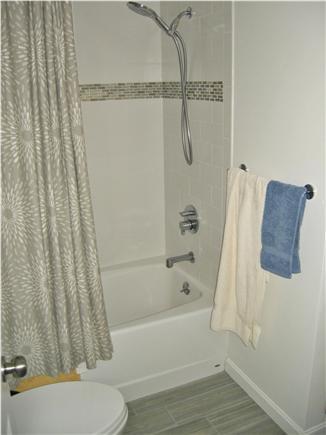 Chatham Cape Cod vacation rental - Bathroom