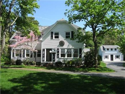 Harwich Cape Cod vacation rental - ID 25618