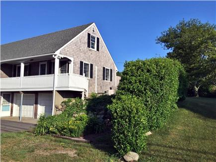 East Orleans Cape Cod vacation rental - ID 25650