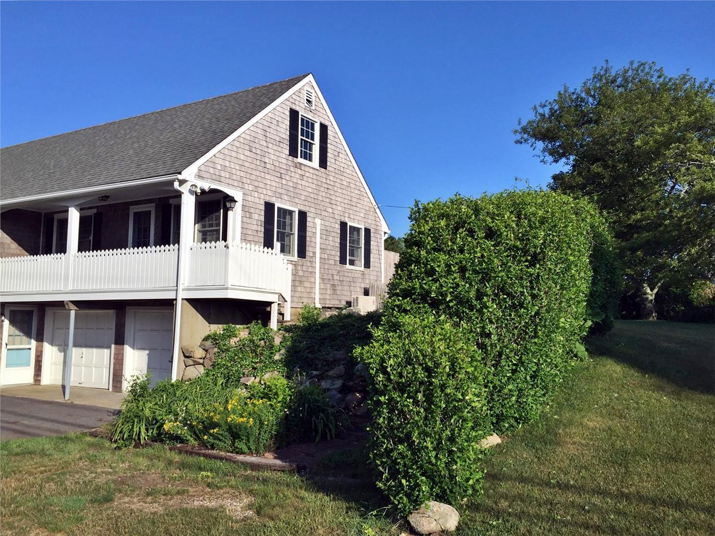 Orleans vacation rental home in cape cod ma 02653 1 3 for Cabin cape cod