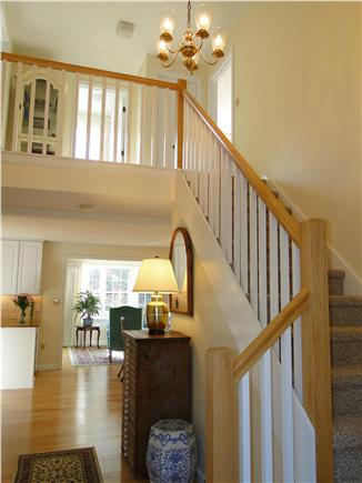 Eastham Cape Cod vacation rental - Welcome to our bright and comfortable beach house