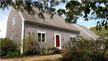 Eastham Cape Cod vacation rental - 3 Bedroom, 2 Bath updated home with private beach