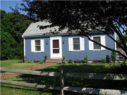Provincetown Cape Cod vacation rental - ID 25652