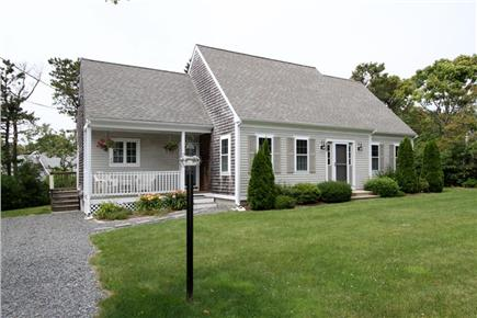 Chatham Cape Cod vacation rental - ID 25655