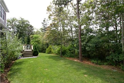 Chatham Cape Cod vacation rental - Beautiful Landscaped Grounds