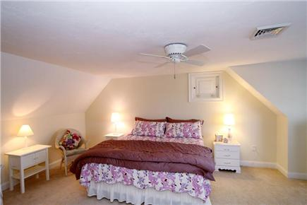 Chatham Cape Cod vacation rental - Guest Bedroom (2nd Floor)
