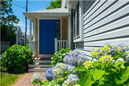 Harwich Port Cape Cod vacation rental - ID 25661