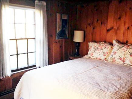 Woods Hole Woods Hole vacation rental - Queen Bedroom #2