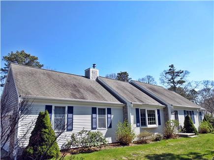 Brewster, MA Cape Cod vacation rental - ID 25724