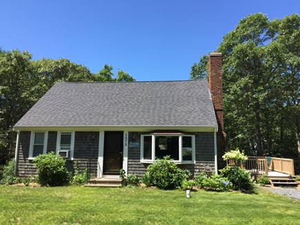 Eastham Cape Cod vacation rental - Welcome to 1575 Massasoit!