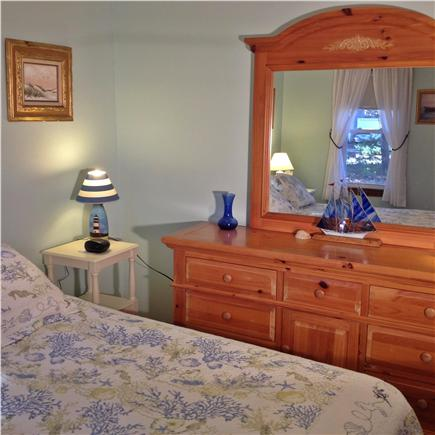 Eastham Cape Cod vacation rental - Comfortable mattresses throughout