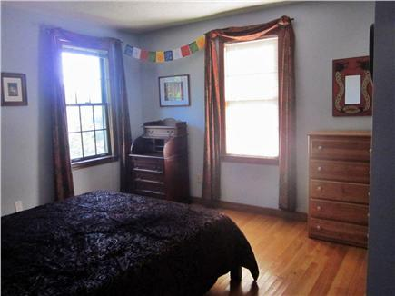 East Orleans Cape Cod vacation rental - Another bedroom on 2nd floor