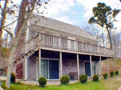 Orleans Cape Cod vacation rental - ID 25742