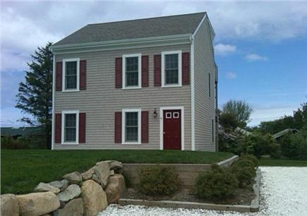 East Orleans Cape Cod vacation rental - ID 25747