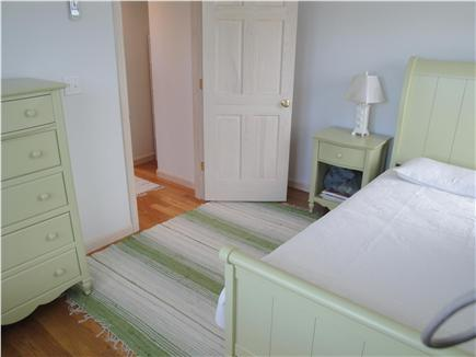 East Orleans Cape Cod vacation rental - Another view of bedroom 2
