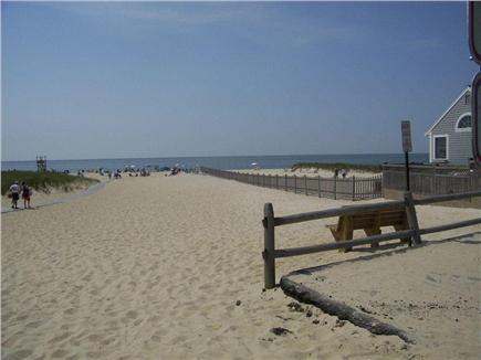 Harwich Cape Cod vacation rental -