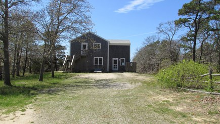 Eastham Cape Cod vacation rental - 35 Hatch Road