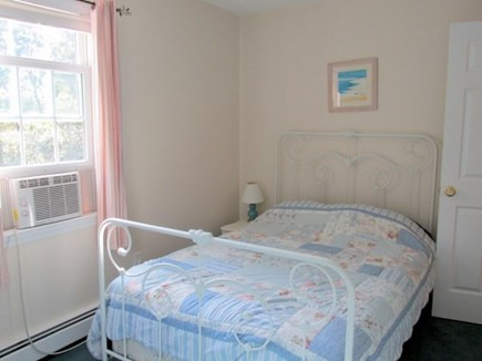 Eastham Cape Cod vacation rental - Bedroom 2