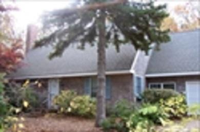 South Harwich Cape Cod vacation rental - ID 25764