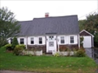 Harwich Port Cape Cod vacation rental - ID 25765