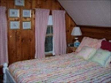 Harwich Port Cape Cod vacation rental - Bedroom 4