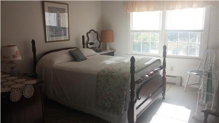 Dennis Cape Cod vacation rental - Guest Bedroom (2nd Floor)