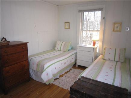 Eastham Cape Cod vacation rental - Guest Bedroom