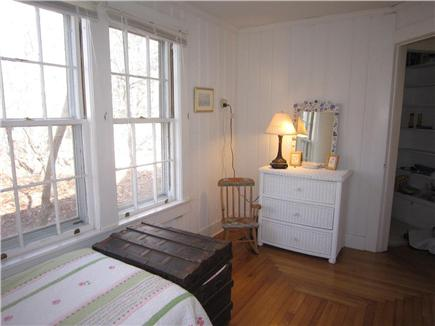Eastham Cape Cod vacation rental - Guest Bedroom (alternate view)