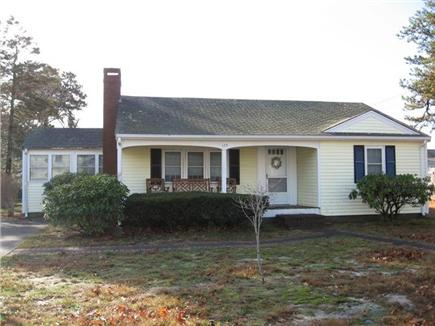 West Dennis Cape Cod vacation rental - 175 Loring Ave.