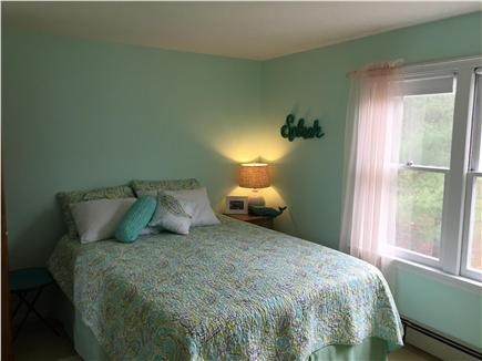East Falmouth Cape Cod vacation rental - Guest Bedroom #2