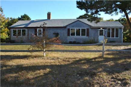 Eastham Cape Cod vacation rental - ID 25815