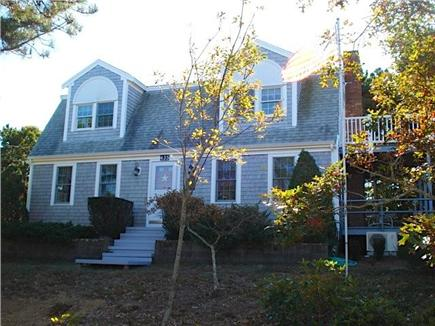 Eastham Cape Cod vacation rental - ID 25825