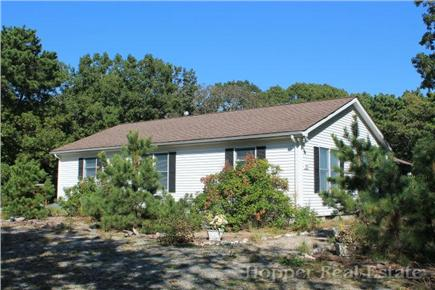 Eastham Cape Cod vacation rental - ID 25826