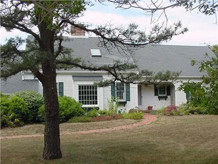 Eastham Cape Cod vacation rental - ID 25829