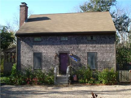 Eastham Cape Cod vacation rental - ID 25833