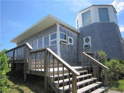 Eastham Cape Cod vacation rental - ID 25839
