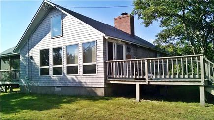 Sandwich / Barnstable Cape Cod vacation rental - Cozy and Picturesque!
