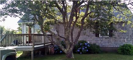 Sandwich / Barnstable Cape Cod vacation rental - Welcome!