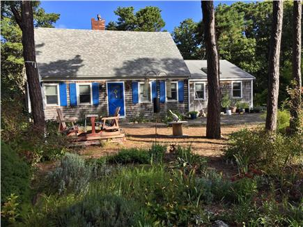 Eastham Cape Cod vacation rental - We Need A Vacation id # 25844
