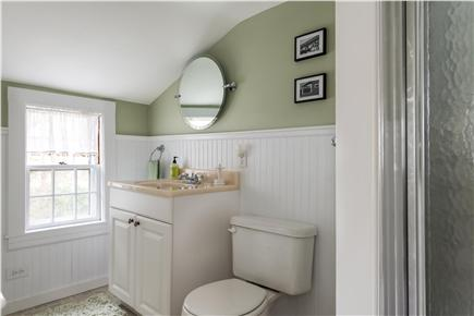 East Orleans Cape Cod vacation rental - Bathroom