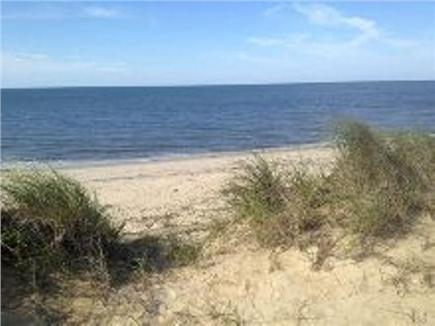 Dennis Port Cape Cod vacation rental - Haigis Beach just a 2-minute walk away